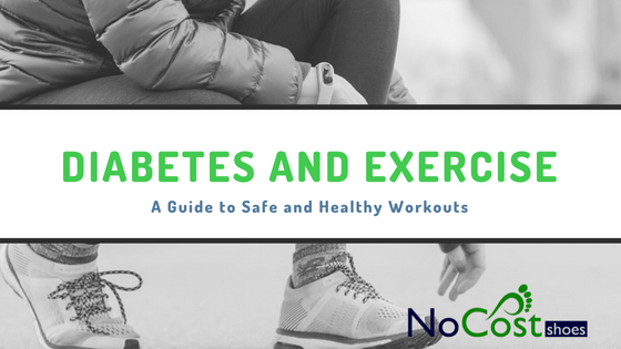 Going to the Gym with Diabetes? 10 Critical Tips about Exercise for Diabetics