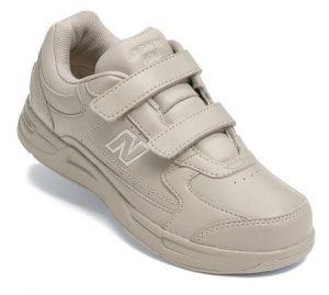 Diabetic Shoes Blog