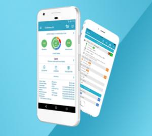Diabetes:M best app for diabetes logging free