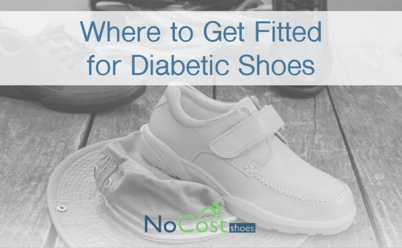 bb082970a8ad0 Where to Get Fitted for Diabetic Shoes – Blog