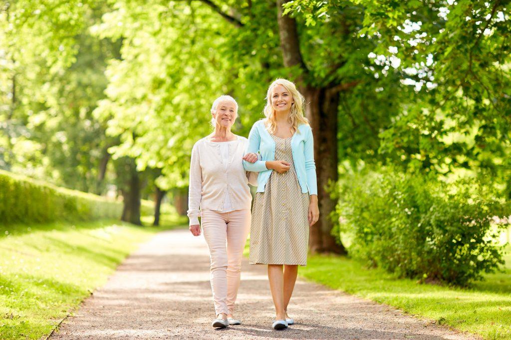 neuropathy walking diabetes