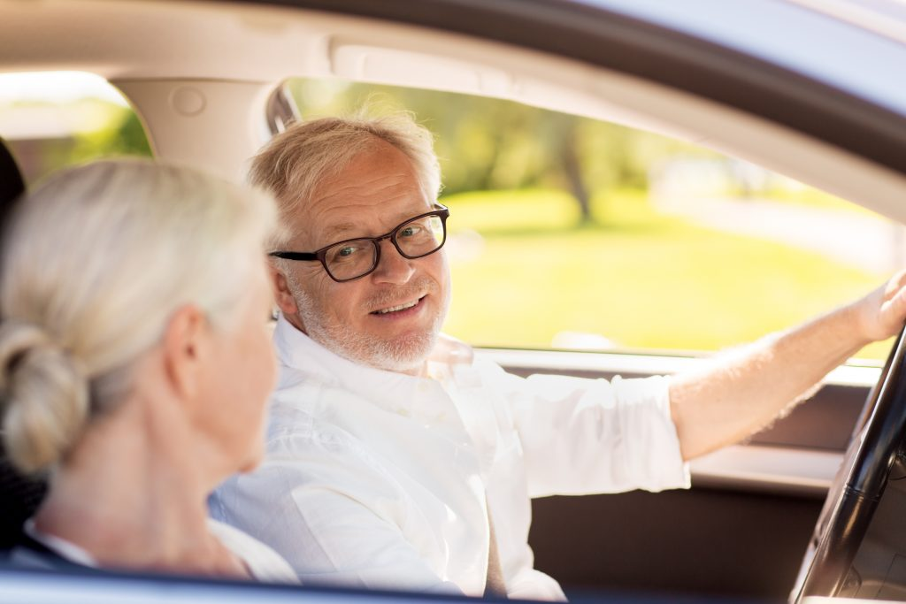 driving with neuropathy how to