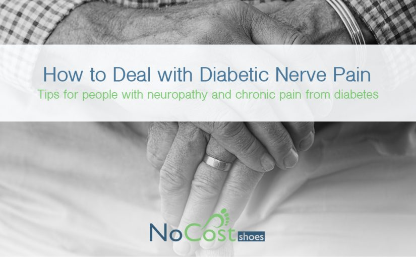 What Medicare Covers for Diabetics Dealing with Chronic Pain