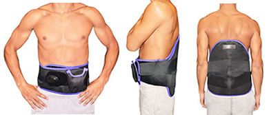 Back Brace Covered By Medicare