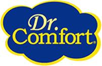 dr comfort diabetic shoe brand