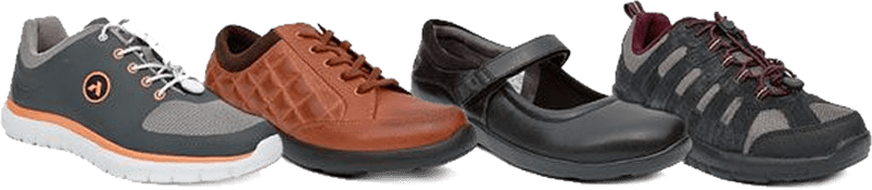 Diabetic Shoes For Women Covered By Medicare