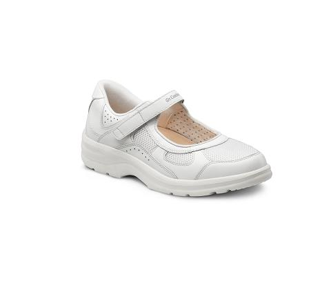 0540-Susie White Velcro-1