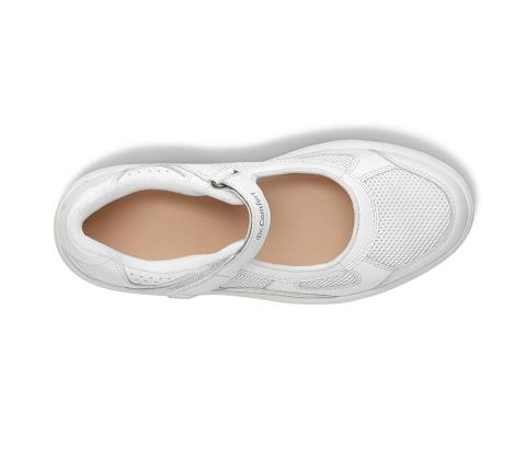 0540-Susie White Velcro-2