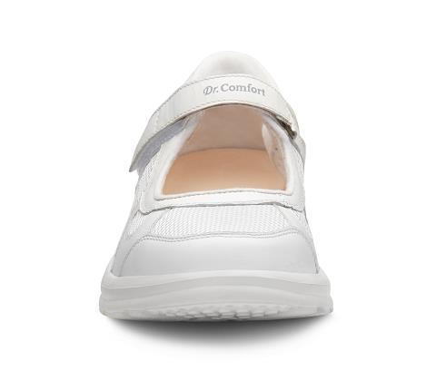 0540-Susie White Velcro-4