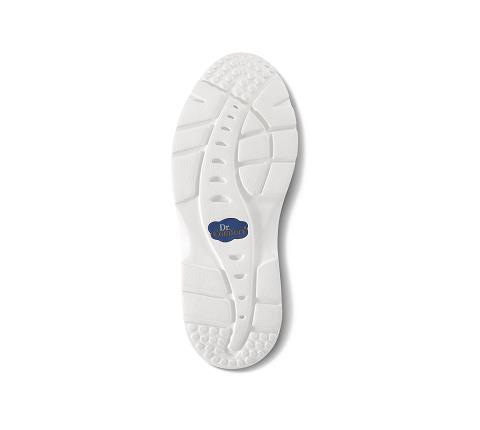 0540-Susie White Velcro-5