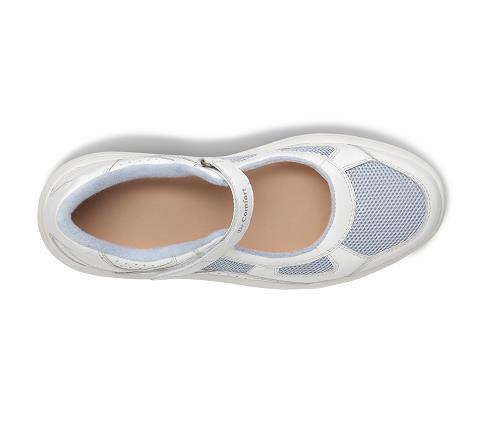 0550-Susie Blue Velcro-2