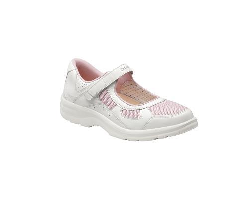 0570-Susie Pink Velcro-1