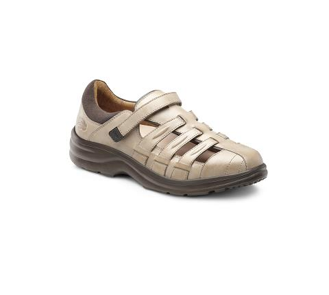 0830-Breeze Light Gold Velcro-1