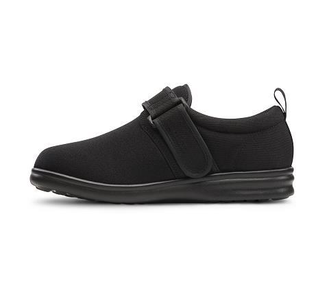 0910-Marla Black Velcro-3