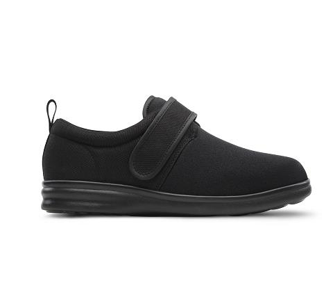 0910-Marla Black Velcro-4