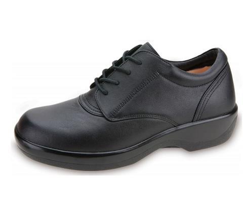 1260w-Conform Velcro Black-1