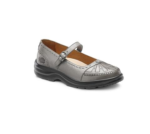 diabetic shoes for going out special occassion women
