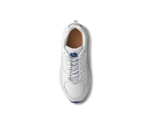 3140-Spirit Plus White Lace-3