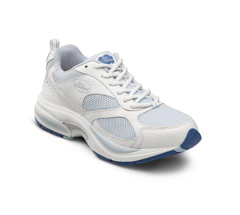 3350-Victory Plus Blue Lace-1