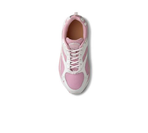 3370-Victory Plus Pink Lace-2