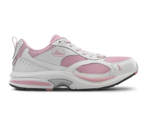 3370-Victory Plus Pink Lace-4