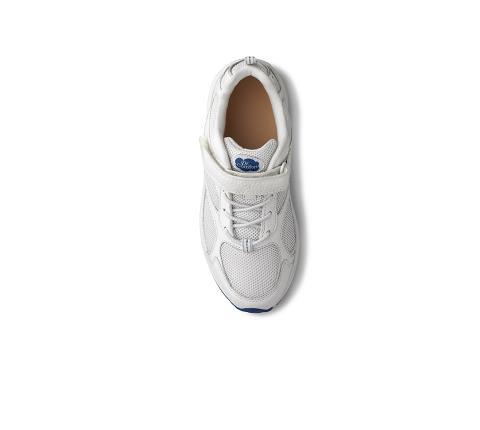 3440-Victory White Velcro-2