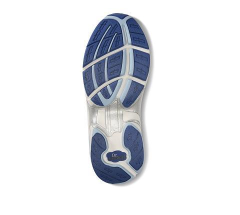 3450-Victory  Blue Velcro-5