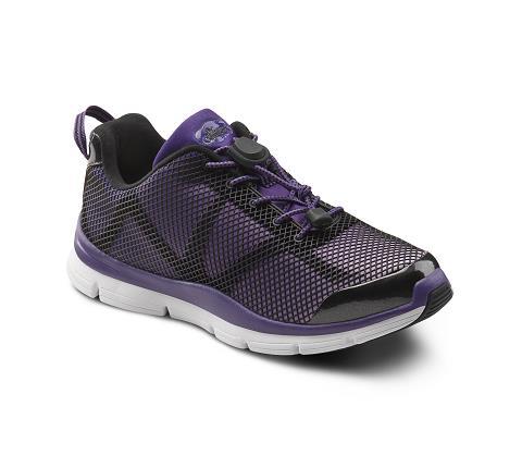 37755-Katy Purple-1