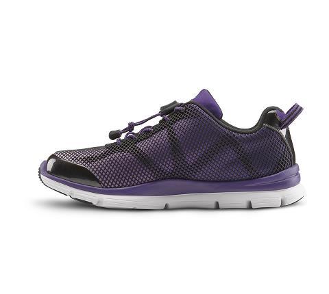 37755-Katy Purple-2