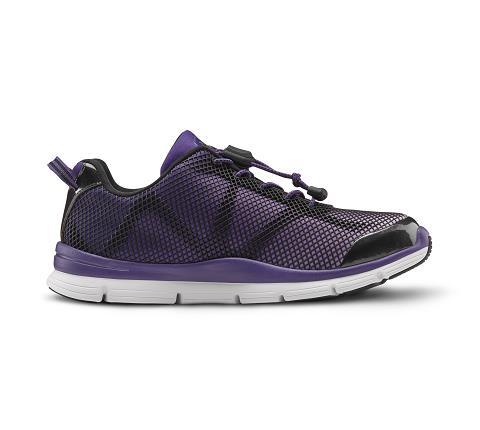 37755-Katy Purple-3