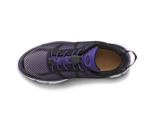 37755-Katy Purple-4