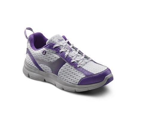 37855-Meghan Purple-1