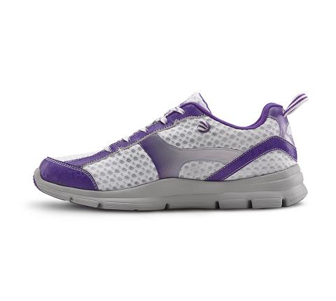 37855-Meghan Purple-2