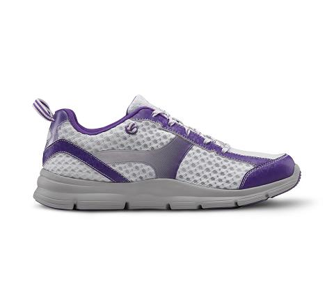 37855-Meghan Purple-3