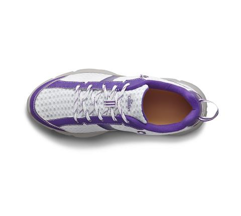 37855-Meghan Purple-4