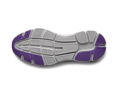 37855-Meghan Purple-5