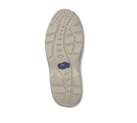 3830-Betty Beige Velcro-5