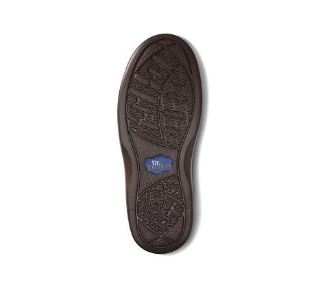 4020-Maggy Chestnut Velcro-5