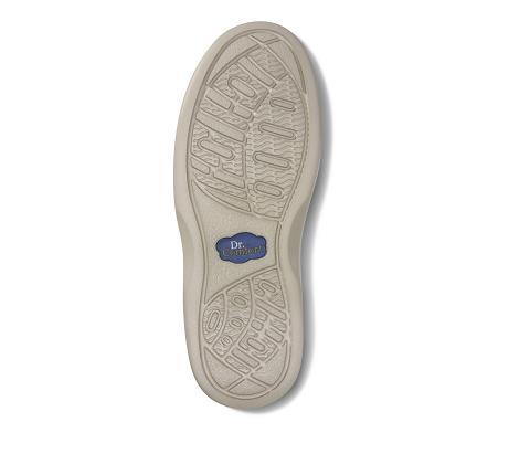 4030-Maggy Beige Velcro-5