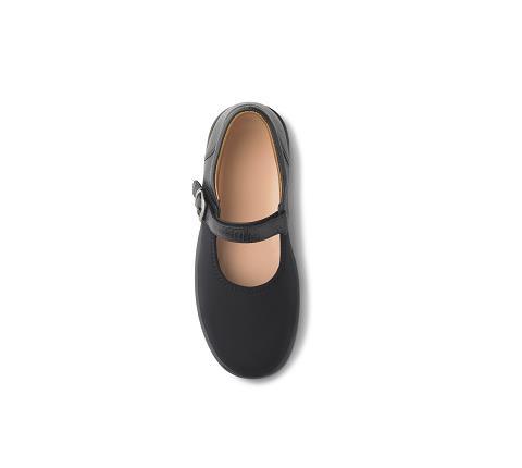 4415-Merry Jane Lycra Velcro-2