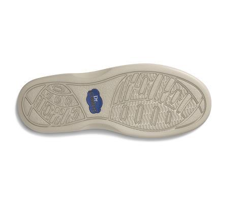 4930-Annie X Beige Velcro-5