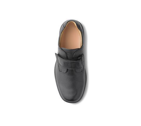 6010-William Black Velcro-3