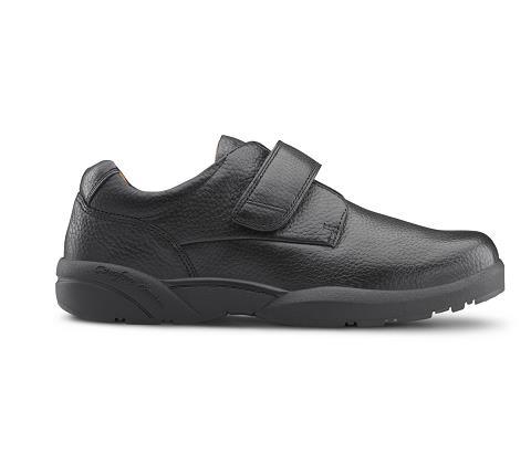 6110-William X-Depth Black Velcro-4