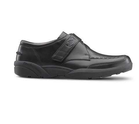 6210-Frank Black Velcro-4