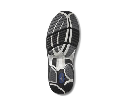 6710-Champion/Winner Black Velcro-5