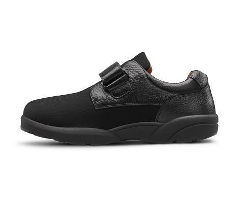 6910-Brian X Black Velcro-2