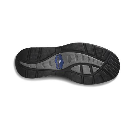 6910-Brian X Black Velcro-4