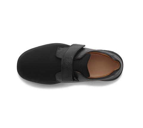 6910-Brian X Black Velcro-5