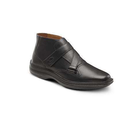 7110-Joseph Black Velcro-1