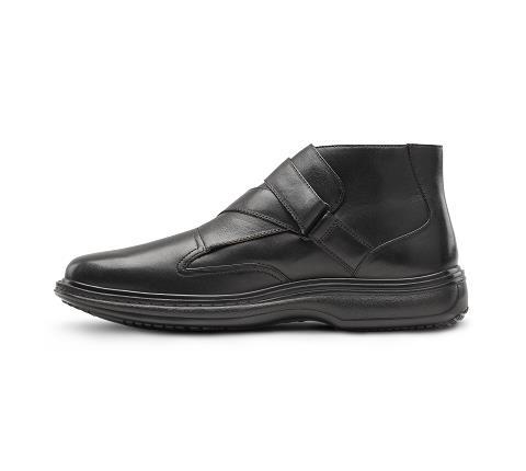 7110-Joseph Black Velcro-2